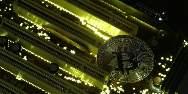 Kripto paraların değeri 2018