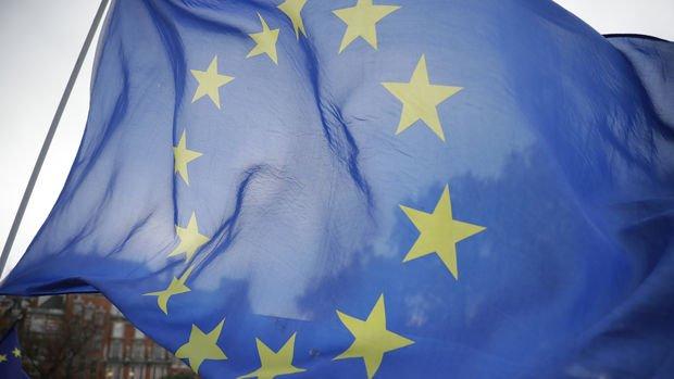 Avrupa Birliği, blockchain dönüşümü için bankaları bir araya getiriyor