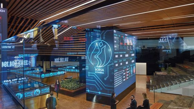 Borsa İstanbul vadeli işlemlerde ürün çeşitliliği artıyor