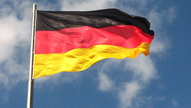 Almanya'nın 2019 bütçesi mecliste onaylandı