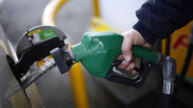 Benzin ve motorin fiyatında yeni indirim bekleniyor