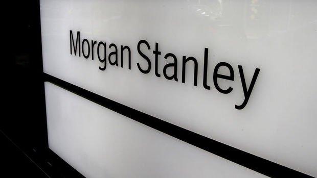 Morgan Stanley: EM'ler ayı piyasasından çıkabilir, dolar girebilir