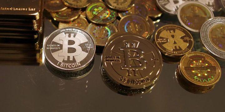 Bitcoin tüm zamanların en sert ayı piyasasına yakın
