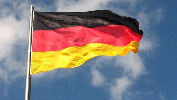 Almanya'da iş dünyası güveni Kasım'da düşüşünü sürdürdü