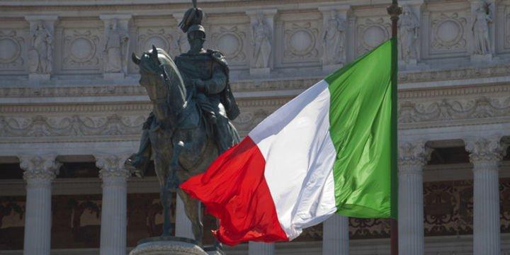Yetkili: İtalya 2019 bütçesine ilişkin değişikliklere bakacak