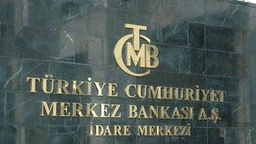 TCMB Güz Dönemi Yatırım Anketi'ni yayımladı