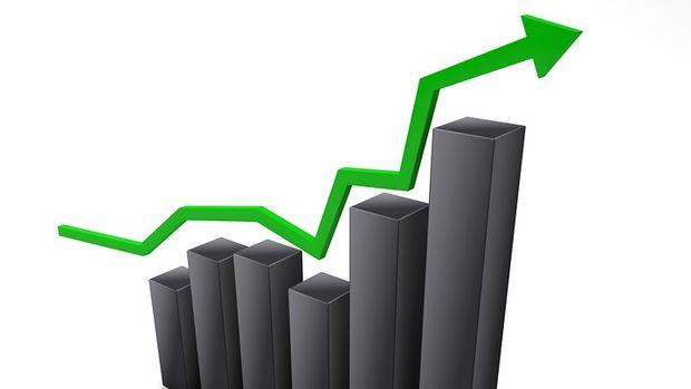 ILO: Küresel ücret artışı 2008'den bu yana en düşük seviyede