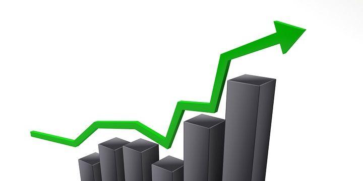 ILO: Küresel ücret artışı 2008