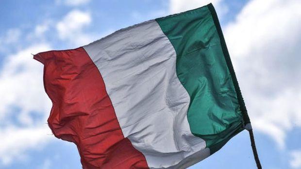 Messaggero: İtalya'nın bütçe açığı hedefini yüzde 2.2 civarı olacak