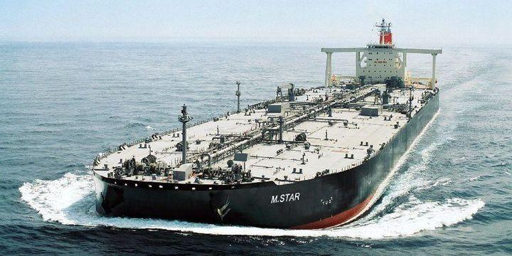 Petrol ithalatı Eylül
