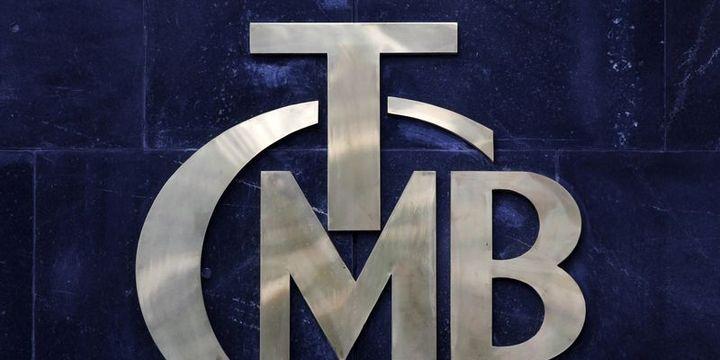TCMB döviz depo ihalesinde teklif 295 milyon dolar