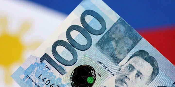 Gelişen ülke para birimleri düştü