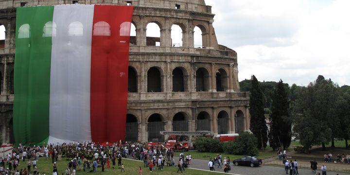 İtalya bütçe açığı hedefini yüzde 2.2 – 2.3