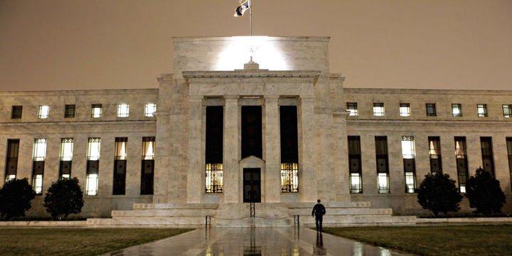 Fed yetkilileri ekonomi konusunda bazı endişelere rağmen iyimser