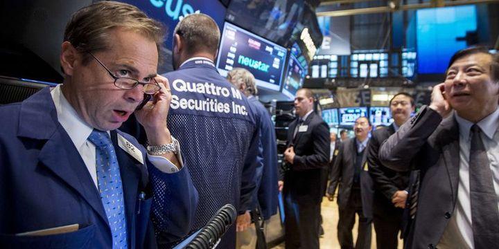 Küresel Piyasalar: Dolar Powell öncesi yatay, hisseler yükseldi