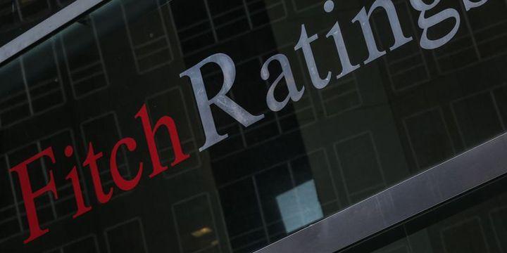 Fitch: Gelişen ülkelere sermaye akımları düşük kalmaya devam edecek