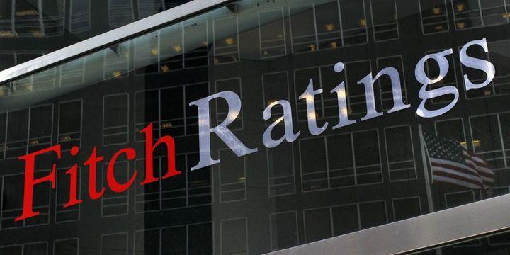 Fitch: Gelişen ülke ekonomilerine sermaye girişi zayıf kalacak