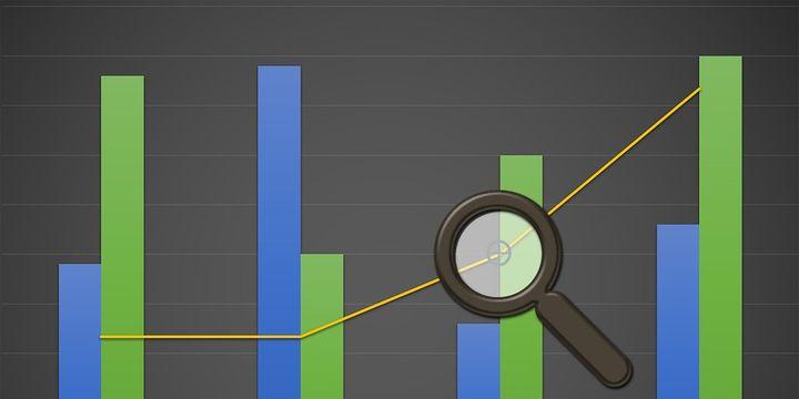 Ekonomik Güven Endeksi Kasım