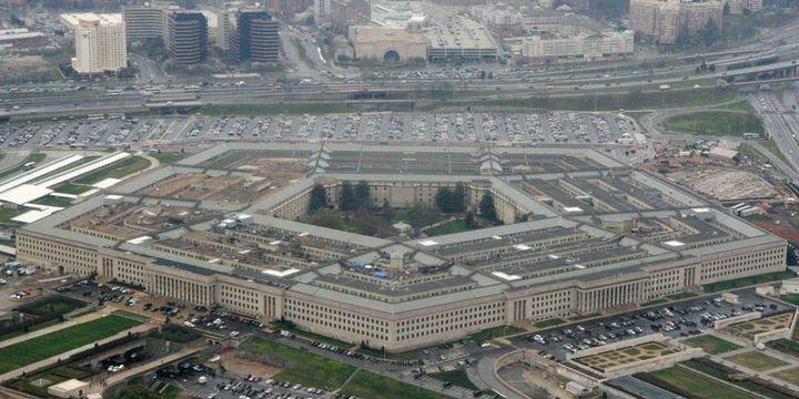 Pentagon: Türkiye S-400 alırsa F-35 ortaklığı tekrar değerlendirilecek