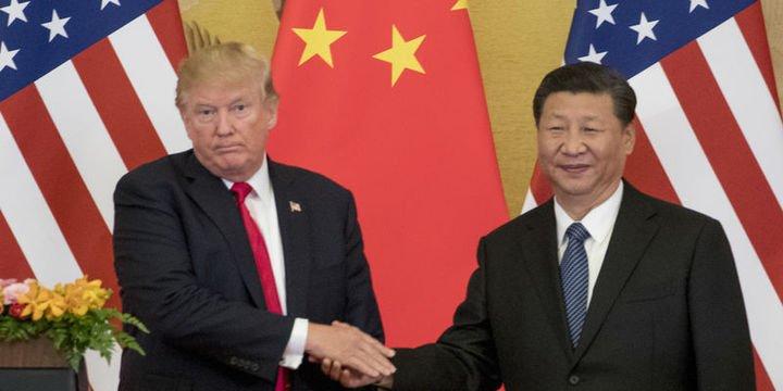 Citi: Ticaret gerilimi G20