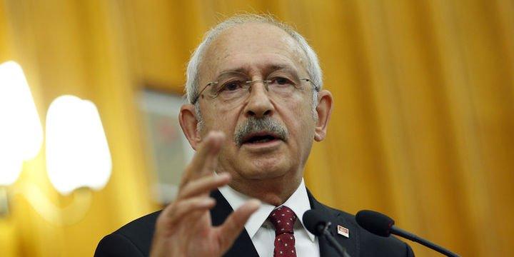 Kılıçdaroğlu Man Adası davasında tazminat ödeyecek