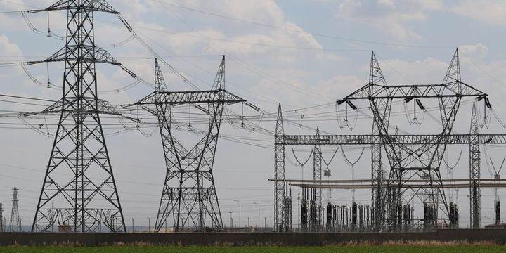 Ulusoy Elektrik Letonya