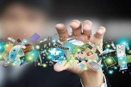 'Teknoloji şirketlerinin finans alanına girmesi...