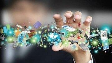 'Teknoloji şirketlerinin finans alanına girmesi bankaları...