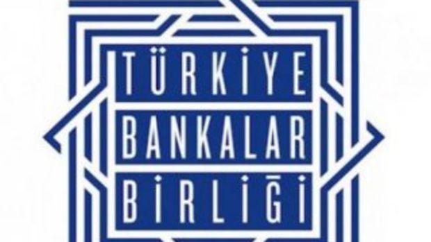 TBB: VDMK ihracında TCMB'nin likidite sağlaması gündeme gelmedi