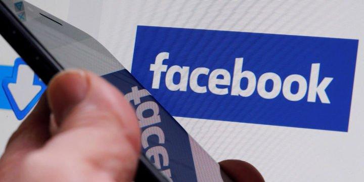 Facebook 2019'da Türkiye'de girişimcilik merkezi açacak
