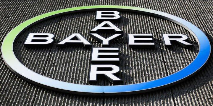 Bayer AG 12 bin kişiyi işten çıkaracak