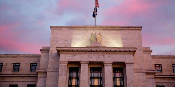 Fed tutanakları Aralık