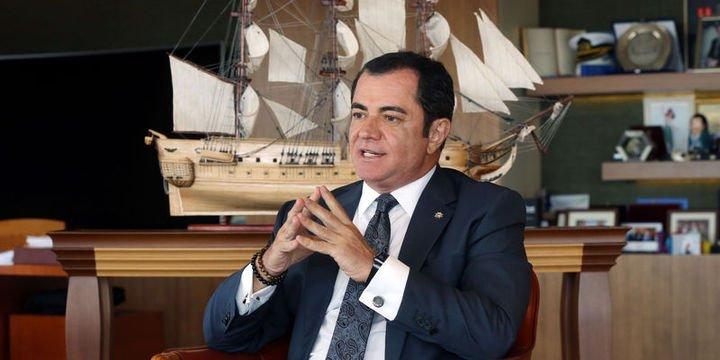 Denizbank/Ateş: Faiz ve kur istikrar kazandı, daha da iyileşecek