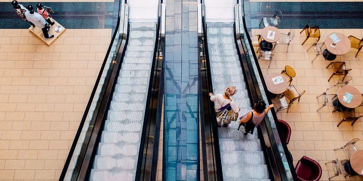 Bloomberg HT Tüketici Güveni Kasım