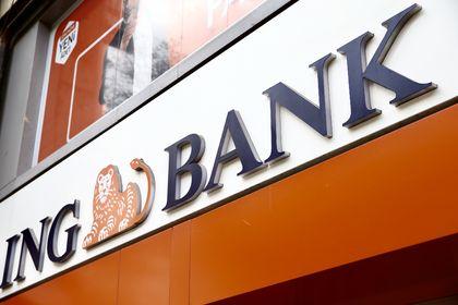 'Mobil bankacılıkta Türkiye'yi ING'nin üssü yap...