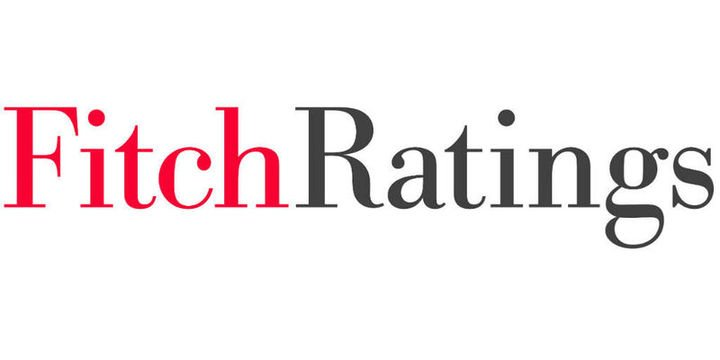 Fitch: 2019