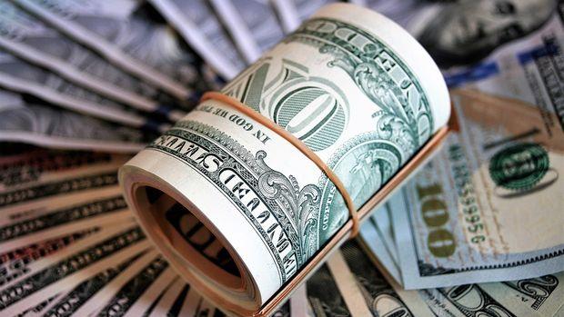 Commerzbank analistleri dolar/TL beklentisini aşağı çekti