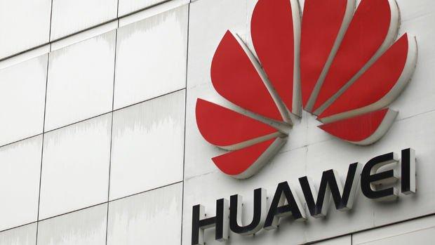 Huawei blockchain servisini küresel pazara açtı