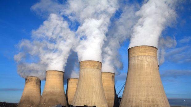 İthal kömürlü santrallerde yeni dönem başlayacak