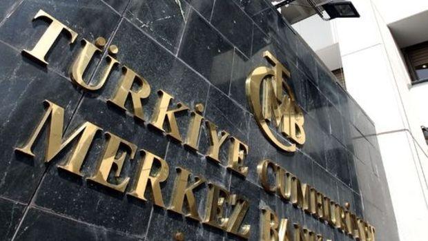 TCMB: Para politikası enflasyonu hedefe yaklaştıracak şekilde oluşacak