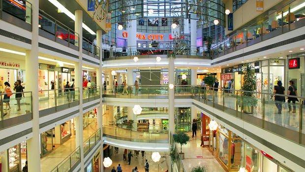 Euro Bölgesi'nde perakende satışlar yükseldi