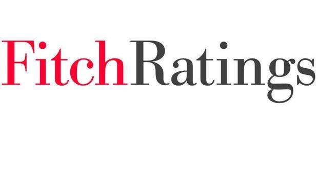 Fitch 4. çeyrek ve 2019'da Türk bankalarında düşük büyüme bekliyor