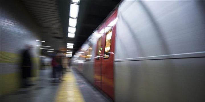 Raylı ulaşım sistemlerine ilişkin harcamalar belediyelerden tahsil edilecek