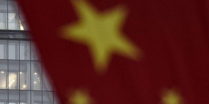 """Çin hisseleri """"Huawei"""" ile sert düştü"""