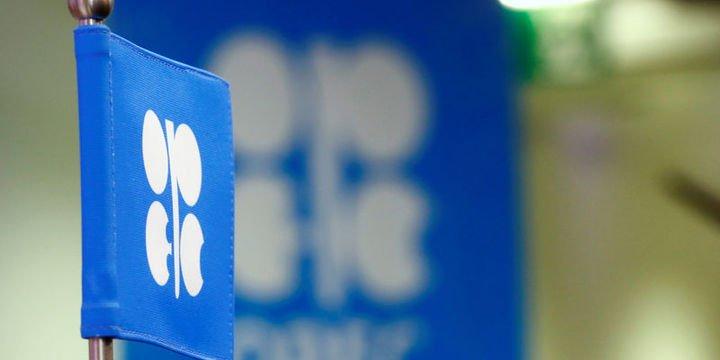 OPEC petrolde üretim kısıntısına gidebilir