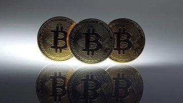 """Bitcoin'da 1 milyon dolarlık türev yakında """"değersiz"""" ola..."""