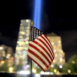 ABD'DE DIŞ TİCARET AÇIĞI 10 YILIN ZİRVESİNDE