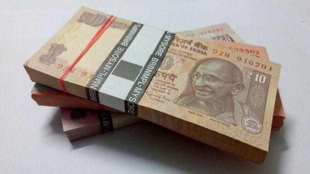 Gelişen ülke para birimleri artan risk iştahıyla yükseldi