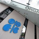 DELEGELER: OPEC ÜRETİMİN 1,2 MİLYON VARİL KISILMASI KONUSUNDA ANLAŞTI