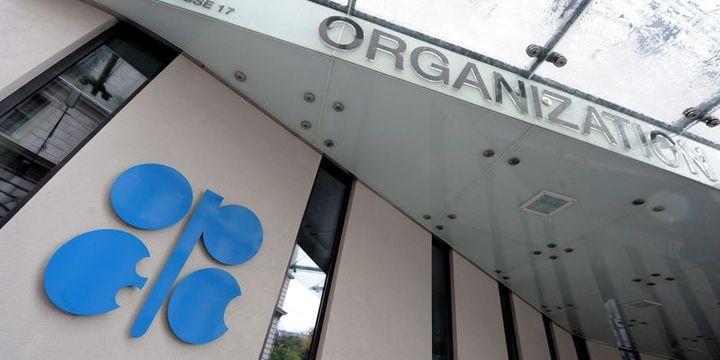 Delegeler: OPEC üretimin 1,2 milyon varil kısılması konusunda anlaştı